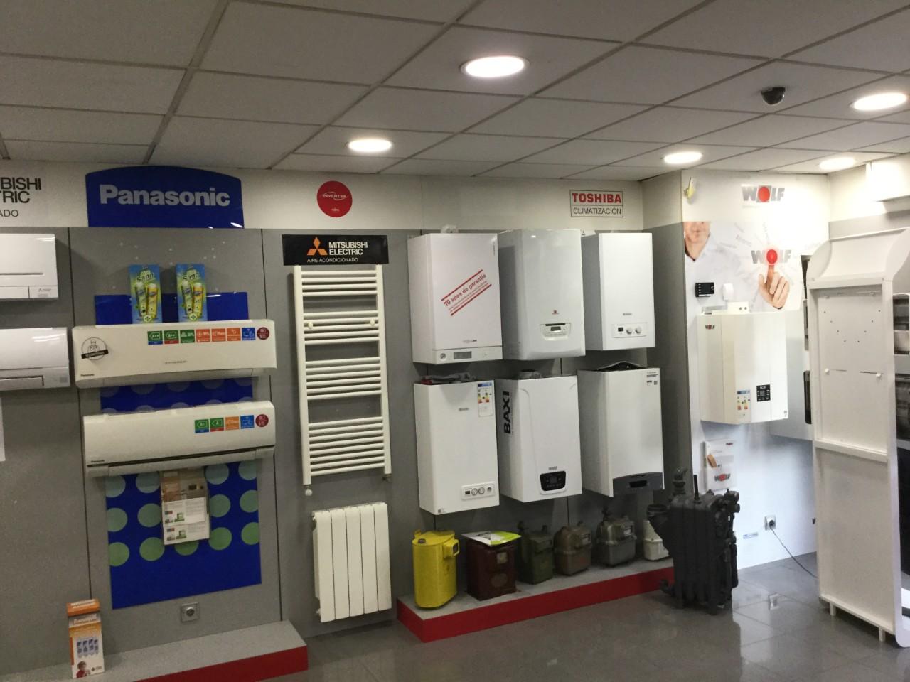 instalaciones-caldera-gas